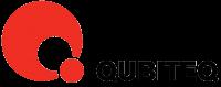 qbq_logo
